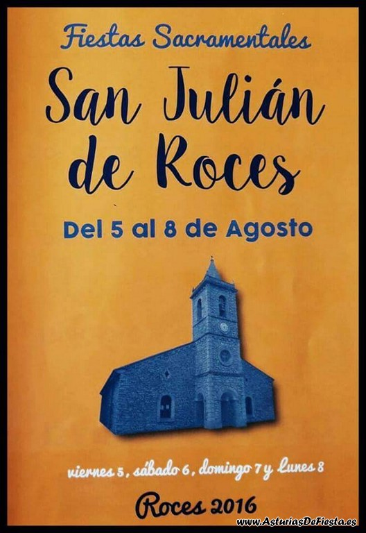 san julian de roes 2016 a (Copiar)