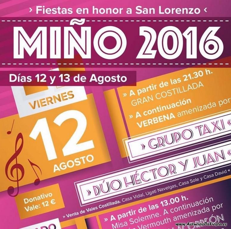 san lorenzo miño 2016 (Copiar)
