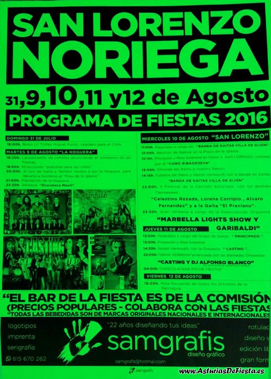 san lorenzo noriega 2016 (Copiar)