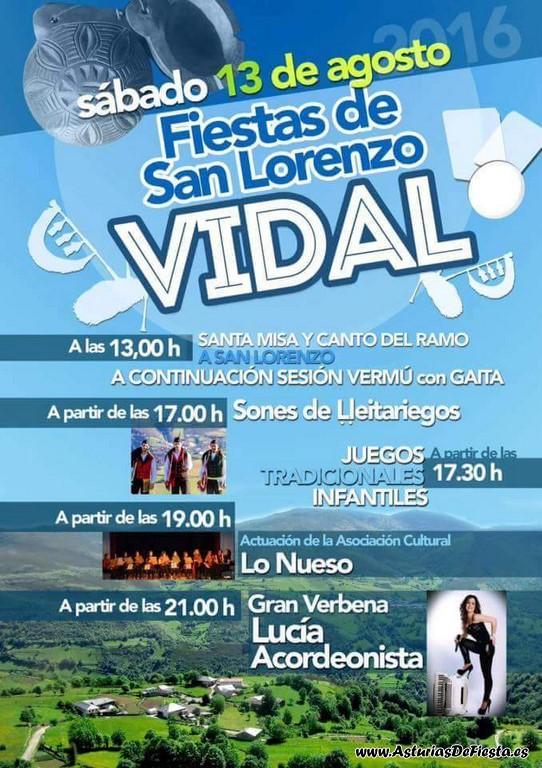 san lorenzo vidal 2016 (Copiar)