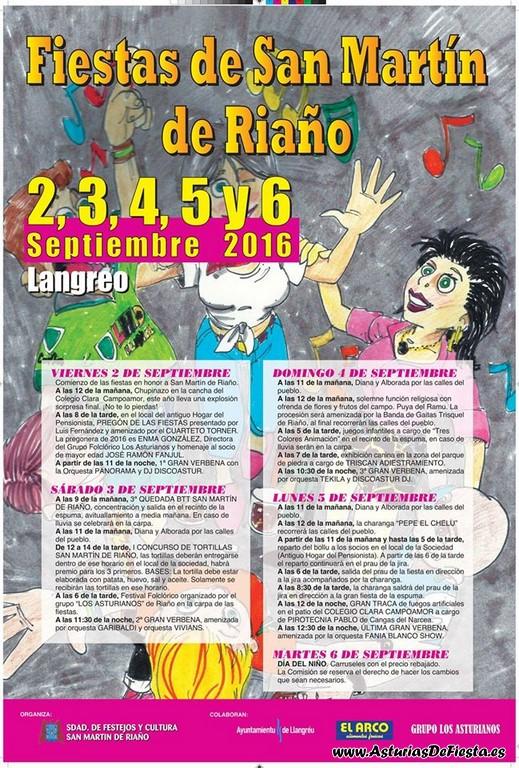san martin riaño 2016 (Copiar)