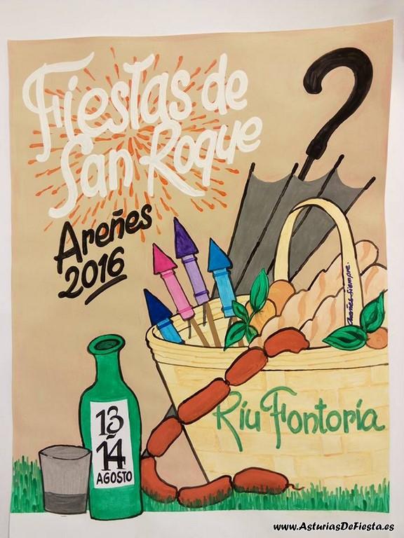 san roque areñes piloña 2016 (Copiar)