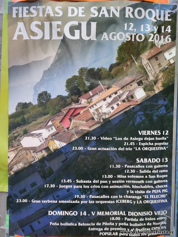 san roque asiegu 2016 (Copiar)