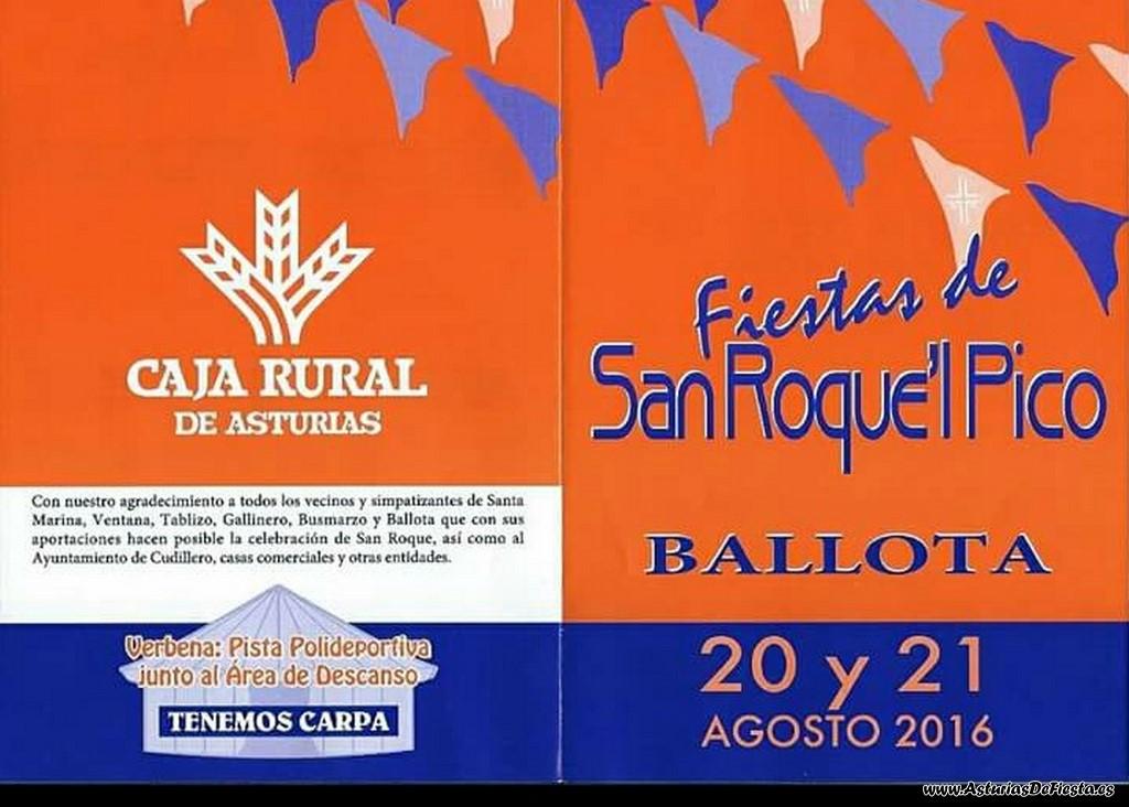 san roque ballota 2016 a (Copiar)