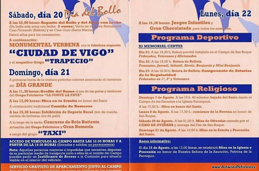 san roque ballota 2016 b (Copiar)