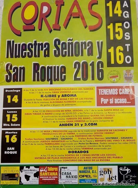 san roque corias 2016 (Copiar)