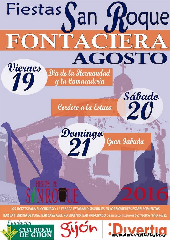 san roque fontaciera 2016 (Copiar)