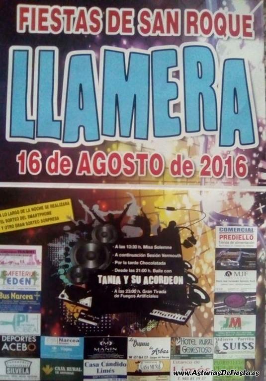 san roque llamera 2016 (Copiar)