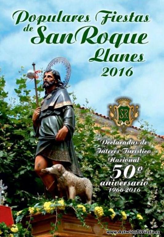 san roque llanes 2016 (Copiar)
