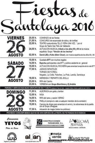 santolaya siero 2016 (Copiar)