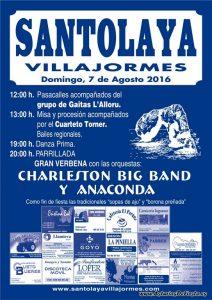 santolaya villahormes 2016 (Copiar)