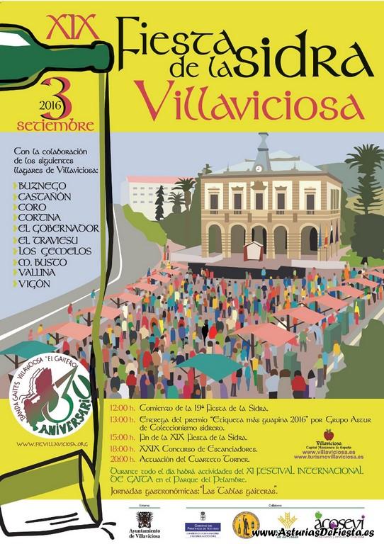 sidra villaviciosa 2016 (Copiar)