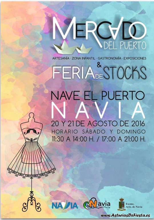 stock navia 2016 (Copiar)