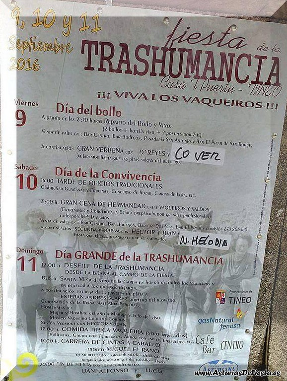 trashumancia 2016 (Copiar)