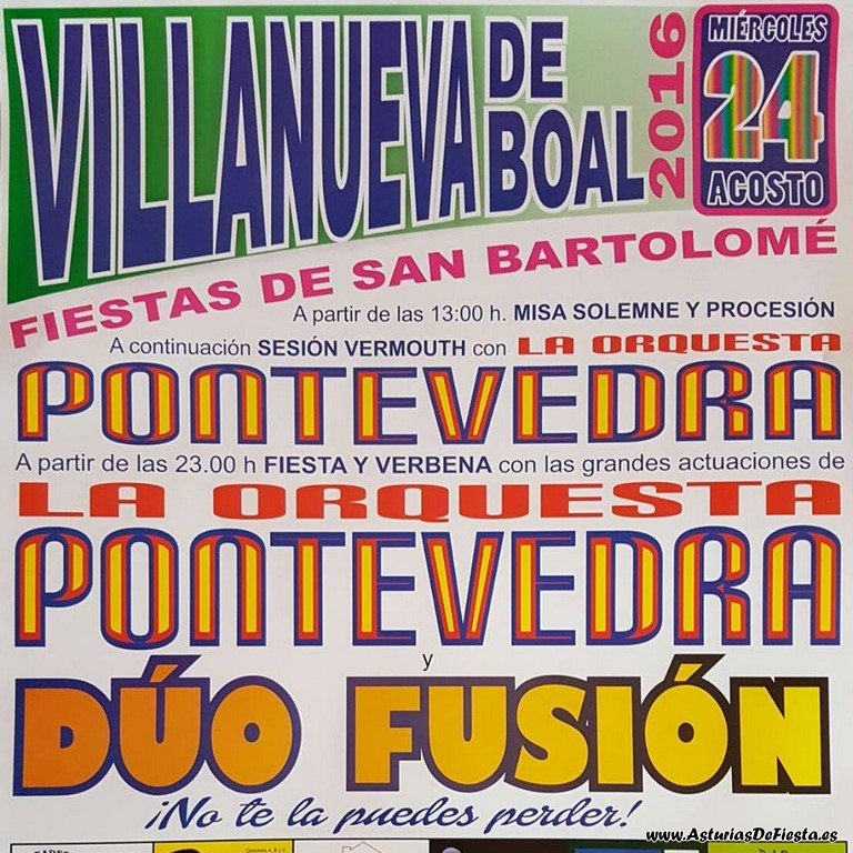 villanueva boal 2016 (Copiar)
