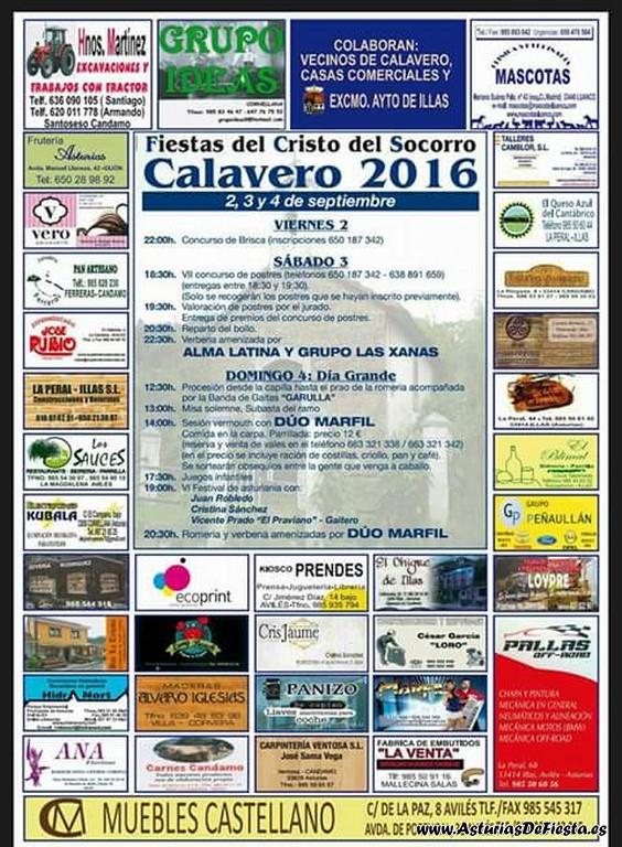 CALAVERO SOCORRO ILLAS 2016 (Copiar)