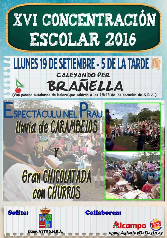 concentracion-escolar-branella-2016-baja-copiar