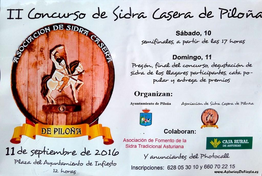 II CONCURSO SIDRA CASERA PILONA_1 (Copiar)