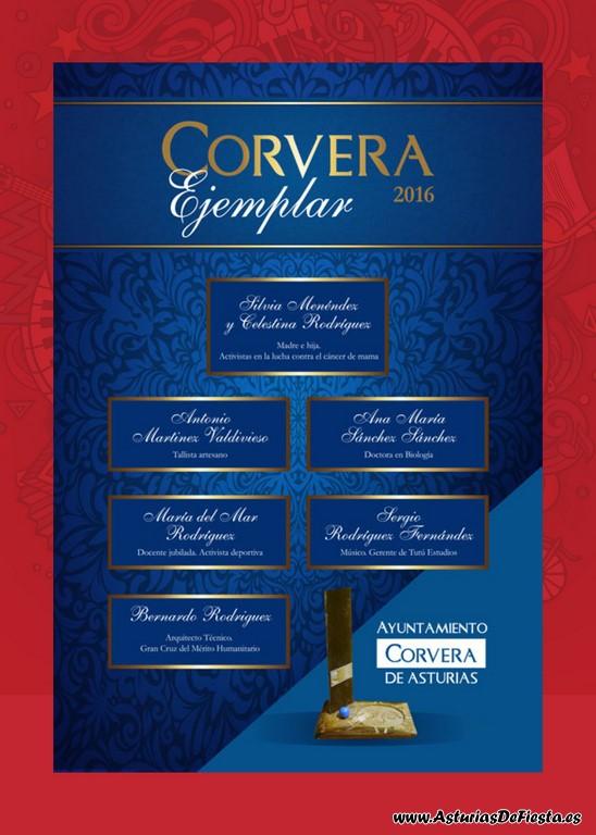 PROGRAMA FIESTAS CORVERA 2016_DEF