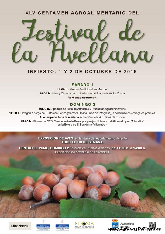 avellana-infiesto-2016-copiar