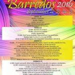 barredos-laviana-2016-copiar