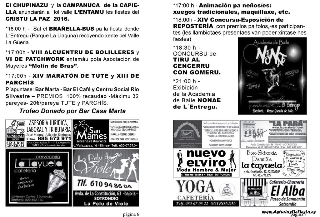 branella-2016-d-copiar