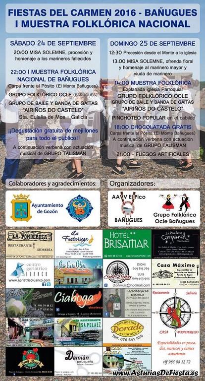 carmen-banugues-2016-copiar