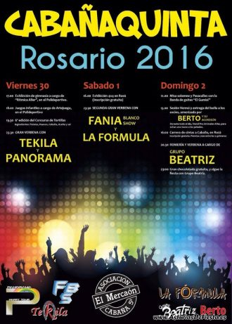 cartel-rosario-2016-copiar