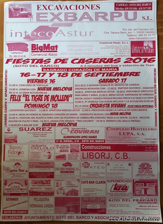 caseras-2016-copiar