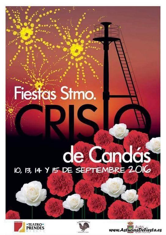 cristo-candas-2016-copiar