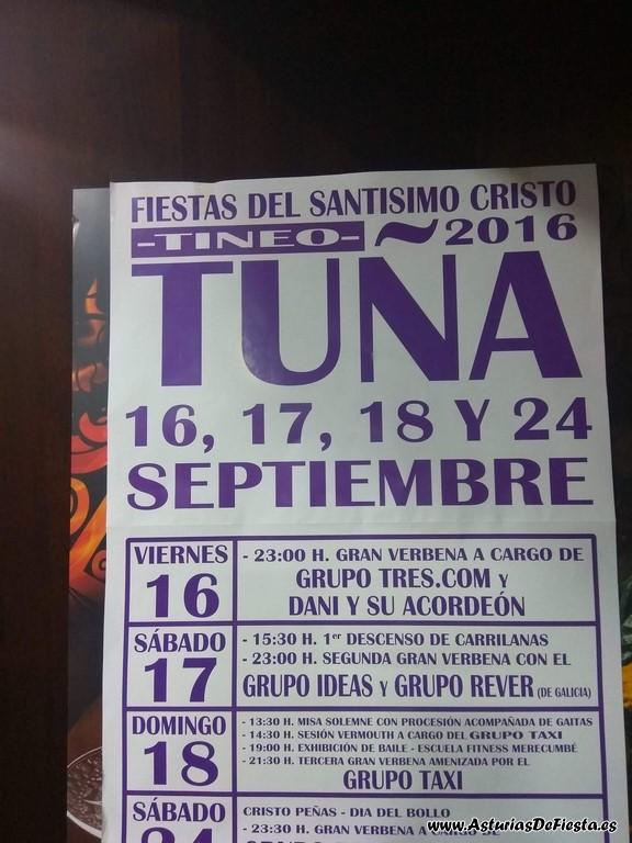 cristo-tuna-2016-copiar