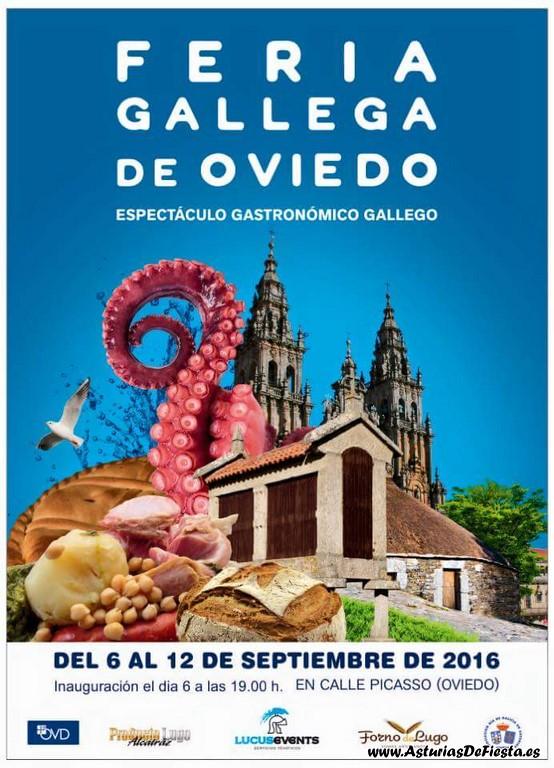 feria gallega oviedo 2016 (Copiar)