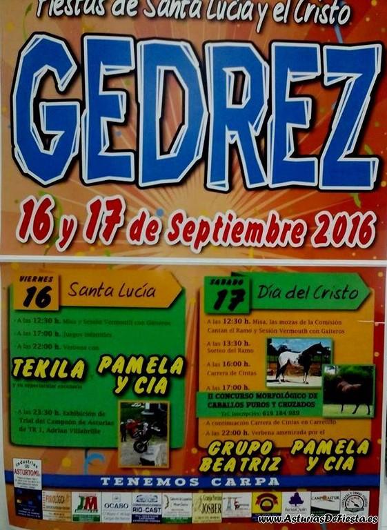 gedrez-2016-copiar