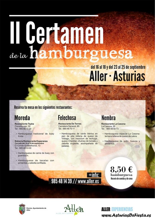 hamburguesas-aller-2016-copiar