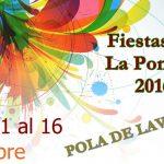 la-pontona-laviana-2016-copiar