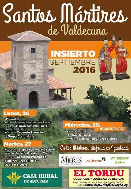 martires-valdecuna-2016-copiar