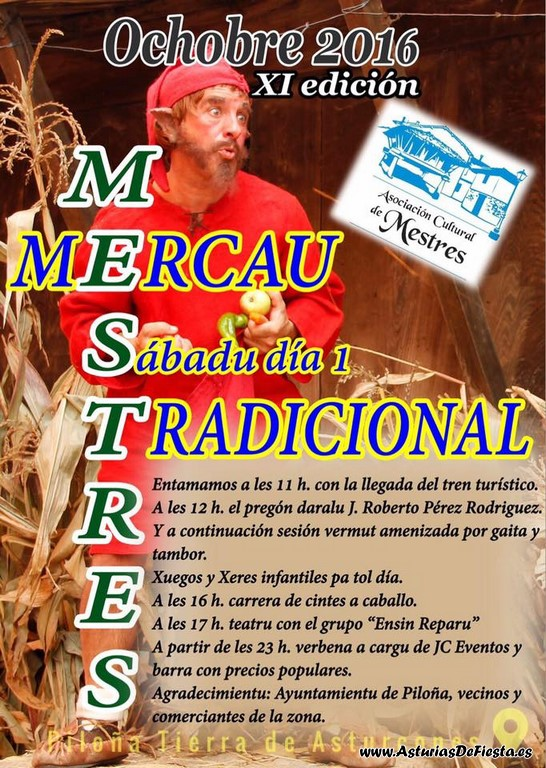 mercau-mestres-2016-copiar