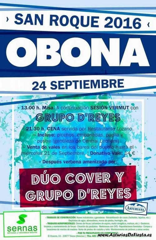 obona-2016-copiar