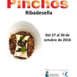 pinchos-ribadesella-2016-copiar