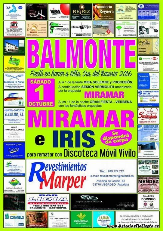 rosario-balmonte-2016-copiar