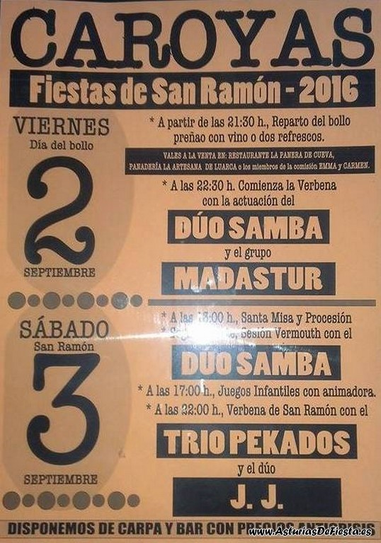 san ramon caroyas 2016 (Copiar)