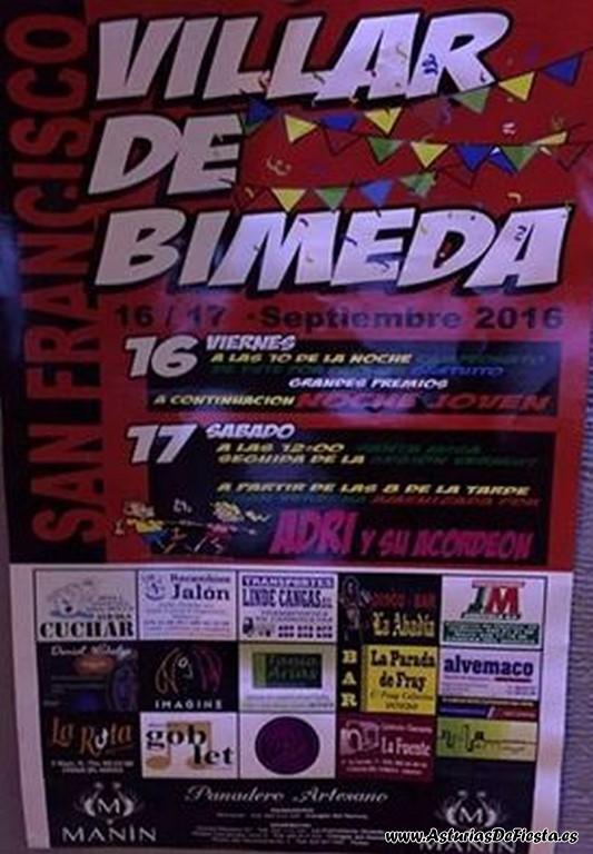 villar-bimeda-2016-copiar