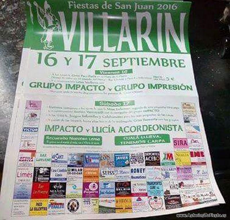 villarin-2016-copiar