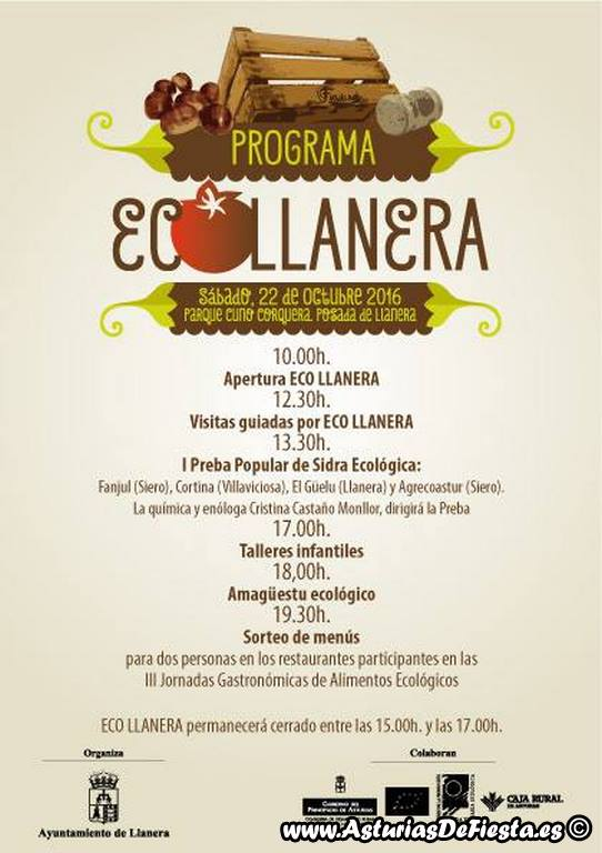 ecollanera-2016-copiar