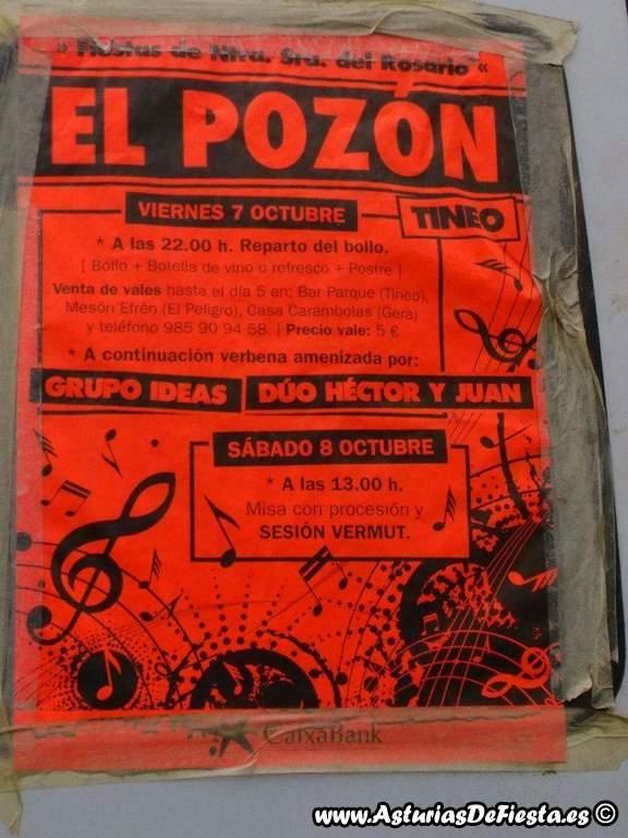 el-pozon-2016-copiar