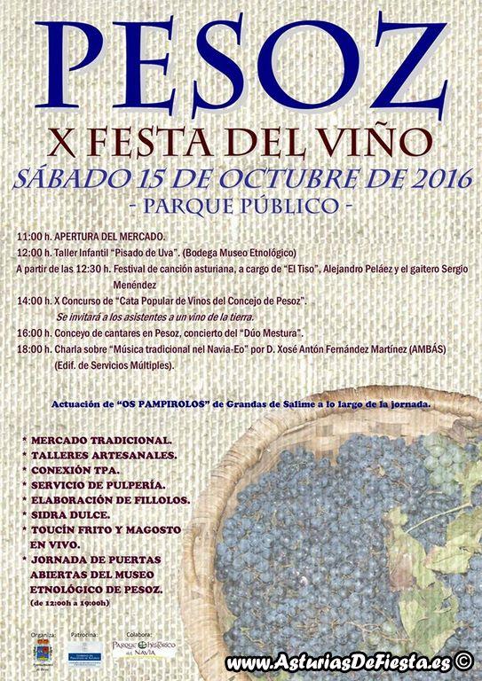 fiesta-vino-pesoz-2016-copiar