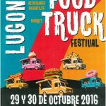 food-truck-lugones-2016-copiar