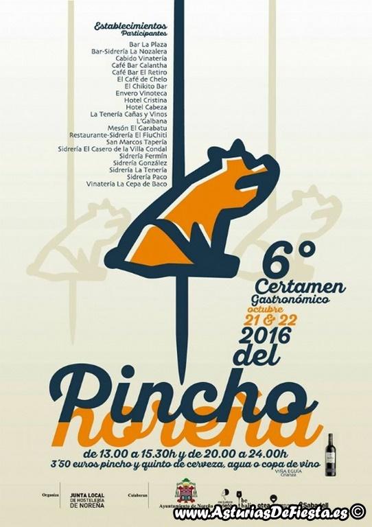 pinchos-norena-2016-copiar