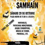 samhain-ribadesella-2016-copiar