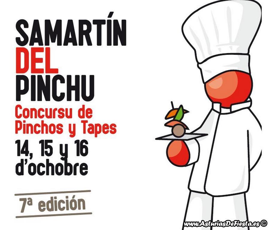 sanmartinpinchu2016-copiar